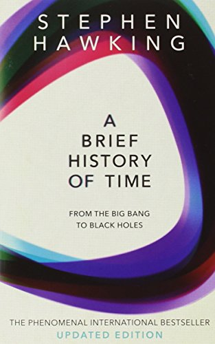 a-brief-history-of-time-from-big-bang-to-black-holes