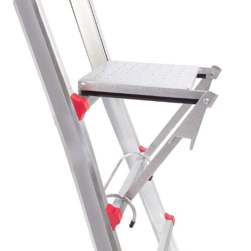 Comparamus Little Giant Ladder Systems 10104 375 Pound