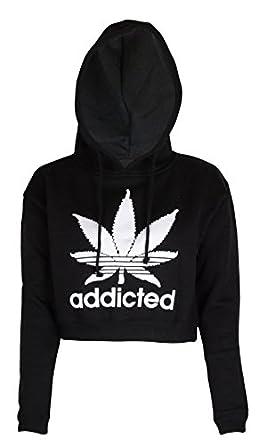 best hoodies on amazon