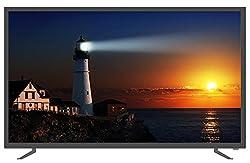 Intex LED 4012 FHD 40 Inches Full HD LED TV