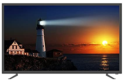 Intex LED-4012 40 Inch Full HD LED TV Image