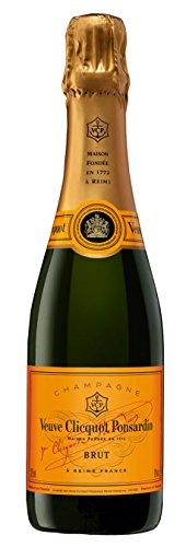 veuve-clicquot-champagne-nv-half-bottle-brut-0375-l