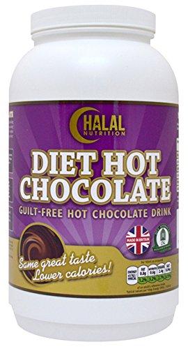 halal-everyday-essentials-diet-hot-chocolate-drink