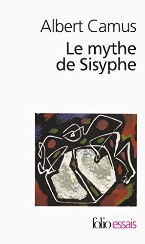 le-mythe-de-sisyphe