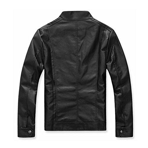 metersbonwe-men39s-jacket-men39s-2013-spring-new-leather-men-korean-version-of-the-slim-pu-leather-j