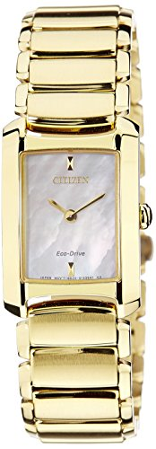 Citizen-Womens Watch-EG2973-55D