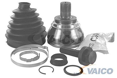 VAICO V10-7411 Gelenksatz, Antriebswelle