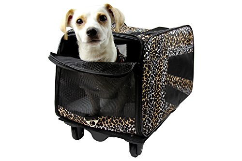 pet-smart-cart-piccolo-18-x-4-x-11-leopardo