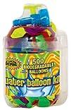 500PC Balloon Kit
