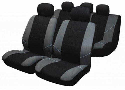 kia-sorento-02-full-set-of-car-seat-covers-protectors-airbag-ready