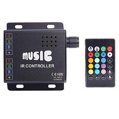 xmqc-dc12-24v-anodo-comun-ir-dos-strip-24clave-musica-rgb-tira-led-rgb-controlador-controlador-remot