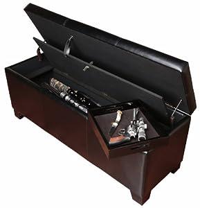 Amazon Com American Furniture Classics 502 Gun