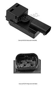 bmw genuine auc sensor automatic. Black Bedroom Furniture Sets. Home Design Ideas