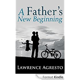 A Father's New Beginning (English Edition)