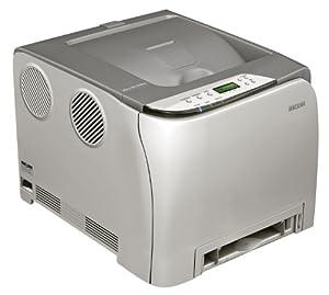 Aficio Sp C242DN Laser Printer