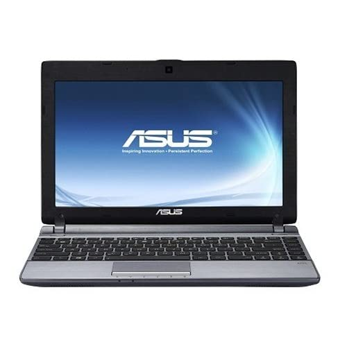 ASUS U24A-PXB980S NB / Silver blue ( B980 / Windows 8 64bit / Home&Biz ) U24A-PXB980S