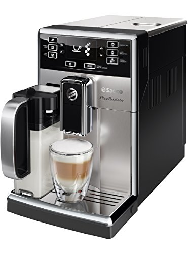 saeco-hd8927-01-picobaristo-machine-a-cafe-automatique-inox-noir-carafe-a-lait-compatible-lave-vaiss