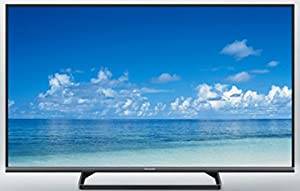 Panasonic TH-42AS610D 42 inches IPS LED TV