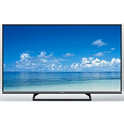 Panasonic TH-42AS610D 106 cm (42 inches) Full HD Smart LED TV