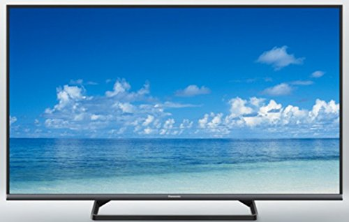 PANASONIC VIERA TH 42AS610D 42 Inches Full HD LED TV