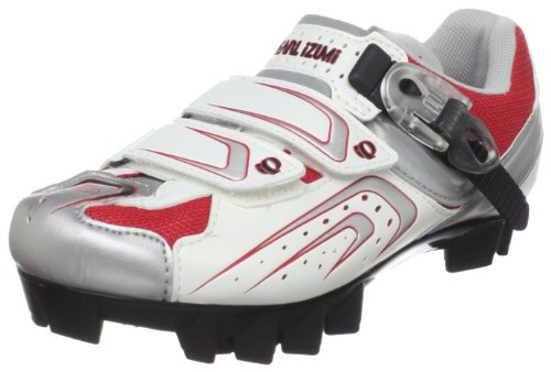 Pearl iZUMi Women's Race MTB Mountain Biking Shoe
