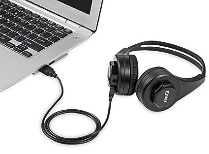 Enter-E-HMP3-On-Ear-Headphones