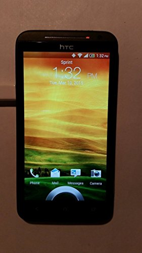 htc-evo-4g-lte-16gb-sprint-cdma-dual-core-android-smartphone-w-beats-audio-sound-and-built-in-kickst