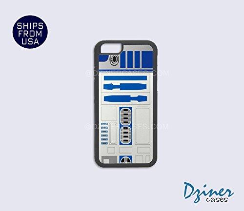 desertcart Oman: Dziner Cases | Buy Dziner Cases products online in