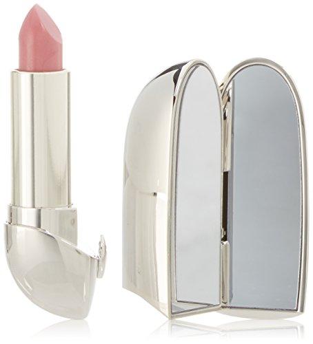 guerlain-rouge-g-jewel-lipstick-compact-64-gemma