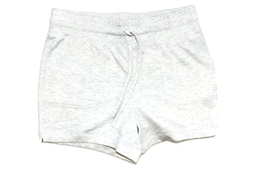 32-Degrees-CoolTM-Ladies-Fleece-Short