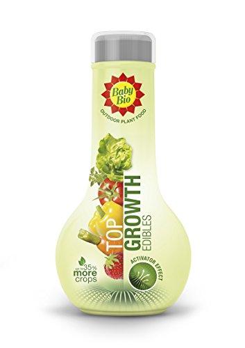 bayer-garden-baby-bio-vitality-top-growth-edibles-fertilizer