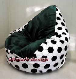 Sitzsack XL
