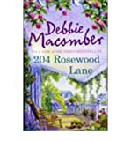 (204 ROSEWOOD LANE) BY MACOMBER, DEBBIE[ AUTHOR ]Paperback 03-2011