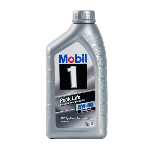 mobil-1-peak-life-5w-50-1l