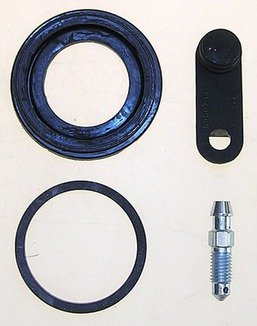 Nk 8837012 Repair Kit, Brake Calliper