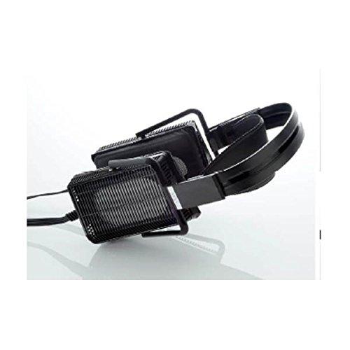 スタックス コンデンサーヘッドホン イヤースピーカー単品STAX Earspeaker of Advanced-Lambda series SR-L500