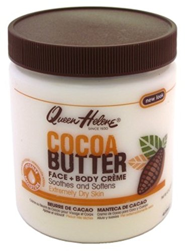 queen-helene-cream-cocoa-butter-15oz-3-pack