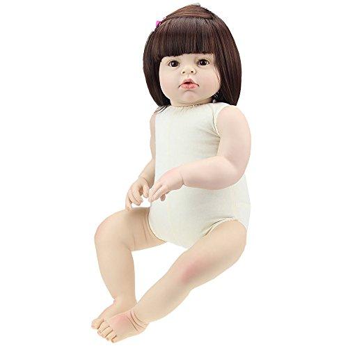 lovelybaby-reborn-toddler-dolls-28-handmade-lifelike-baby-silicone-vinyl-naked-girl-doll