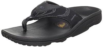 Montrail Men's Molokai Flip Sandal