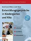 - Bernd Groot-Wilken, Leslie Warda