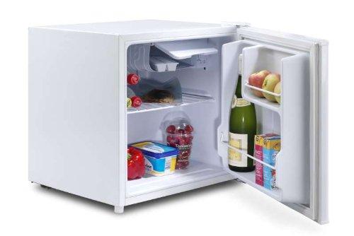 Bomann Mini Kühlschrank Silber : Kühlschrank mit gefrierfach großzügiger minikühlschrank kühlbox