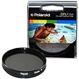 Polaroid Optics 40.5mm CPL Circular Polarizer Filter
