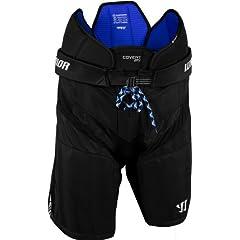 Buy Warrior Junior Covert DT2 Hockey Pants by Warrior