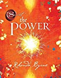 Rhonda Byrne Secret The Power