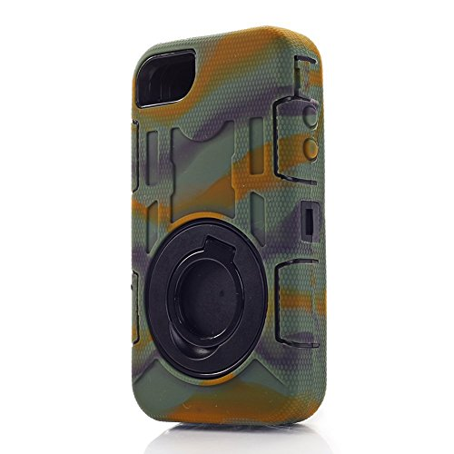 iphone-4s-case-iphone-4-case-caisedotmy869-abb-full-protective-3-layers-hybird-hard-armor-case-cover