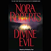 Divine Evil | [Nora Roberts]