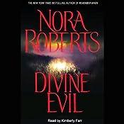 Divine Evil | [Nora Roberts]