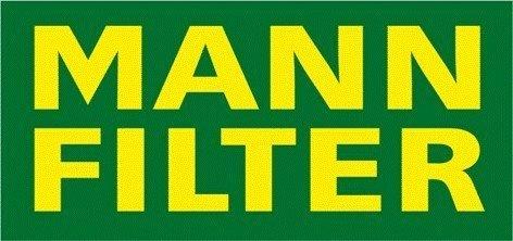 Mann-Filter C 30 189/1 Air Filter by Mann Filter