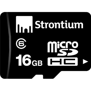 by Strontium (1493)Buy:  Rs. 1,999.00  Rs. 425.00 18 used & new from Rs. 420.00