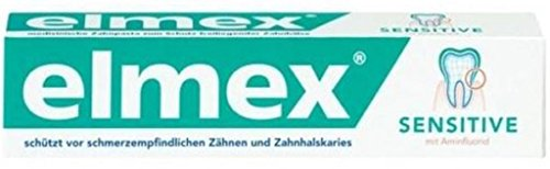 3-x-75-ml-elmex-sensitive-toothpaste-nib-from-germany
